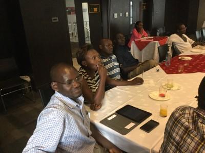 SoCAA Networking Forum at Eka Hotel Nairobi (3)