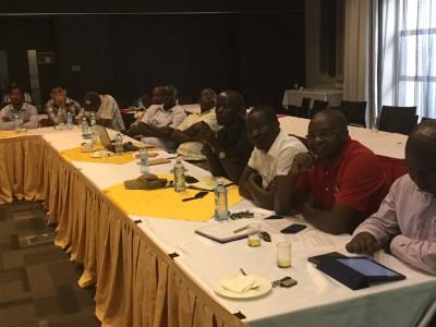 SoCAA Networking Forum at Eka Hotel Nairobi (5)