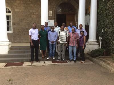 SoCAA Networking Forum at Eka Hotel Nairobi (8)