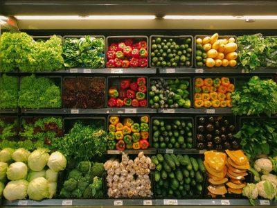 Maximizing Value Addition and Market Access